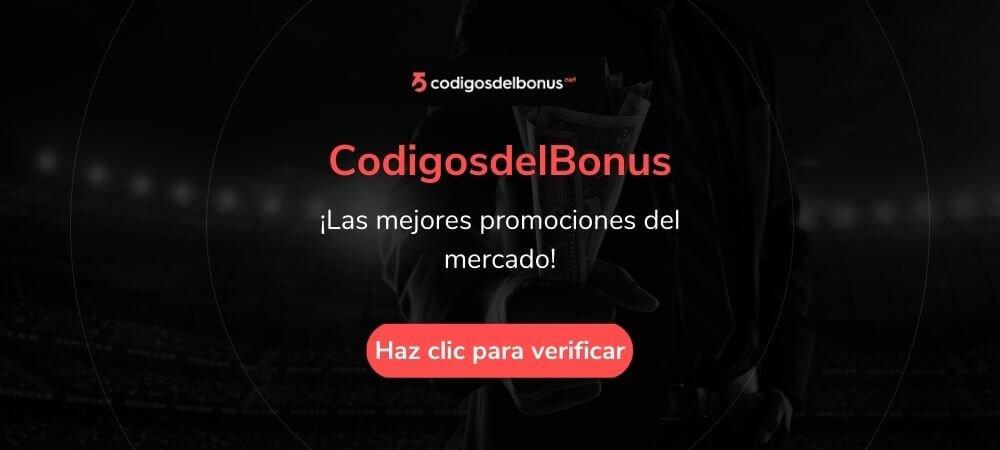 CodigosdelBonus