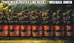 Like beer memes